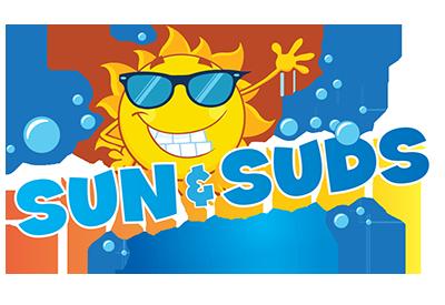 Automated Car Wash Near Me >> Sun & Suds Car Wash – Information on the best car wash near me